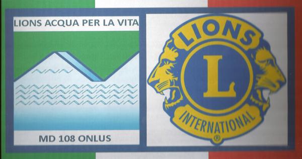 Logo Acqua Vita2