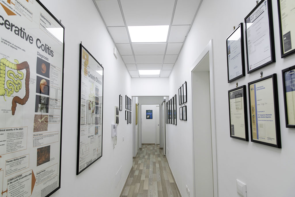Naim-Gallery-2